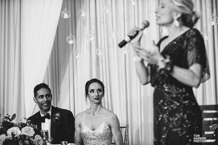 ritz-carlton-wedding_0067