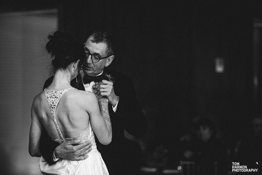 ritz-carlton-wedding_0074