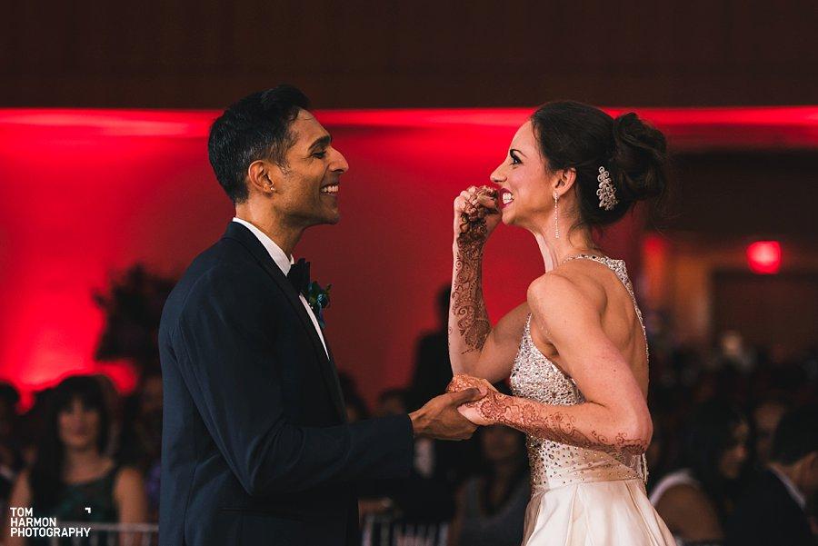 ritz-carlton-wedding_0079