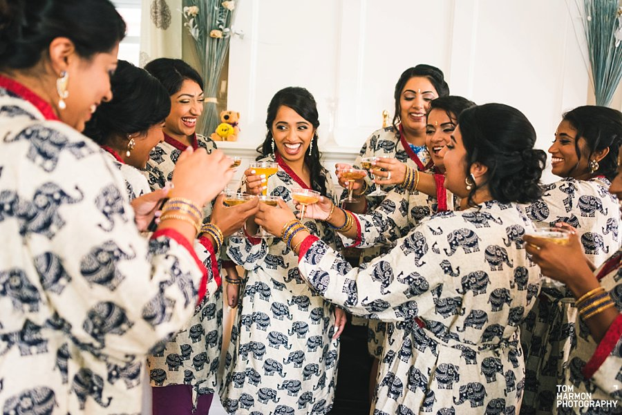 the_palisadium_wedding_0002
