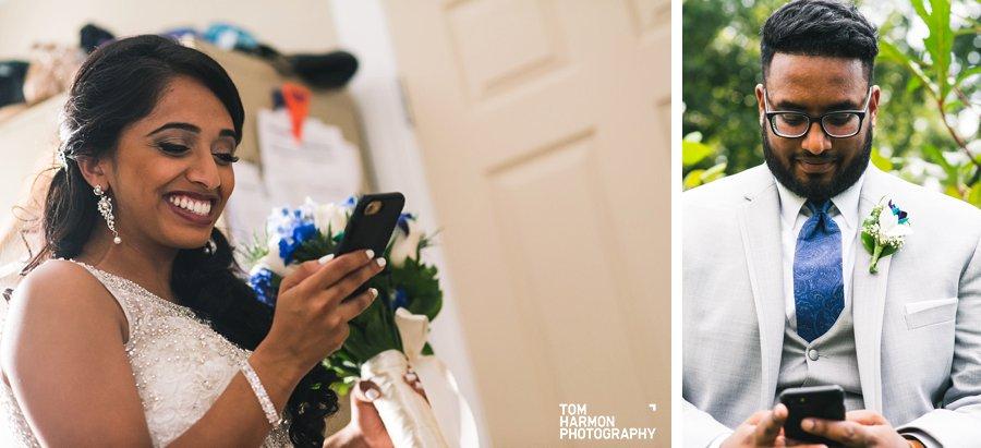 the_palisadium_wedding_0006