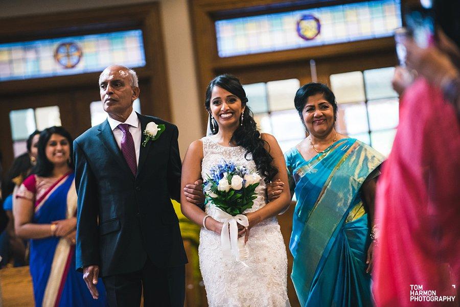 the_palisadium_wedding_0007