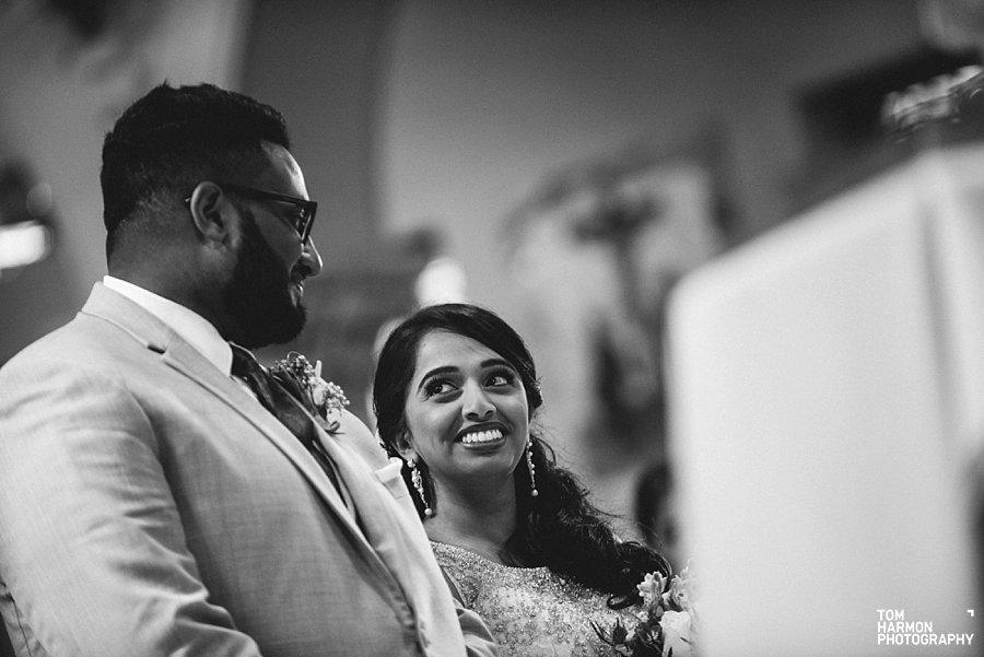 the_palisadium_wedding_0008