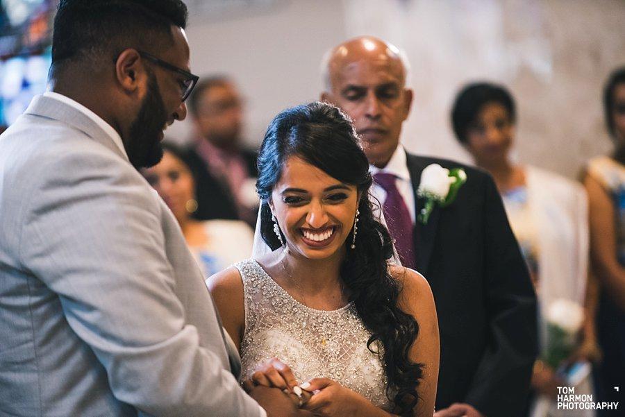 the_palisadium_wedding_0009