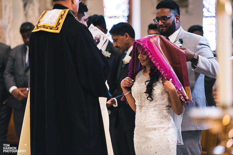 the_palisadium_wedding_0010