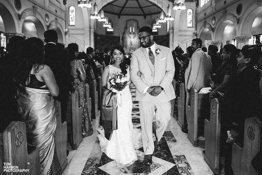 the_palisadium_wedding_0012