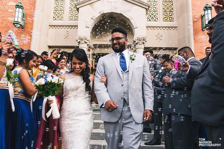 the_palisadium_wedding_0013