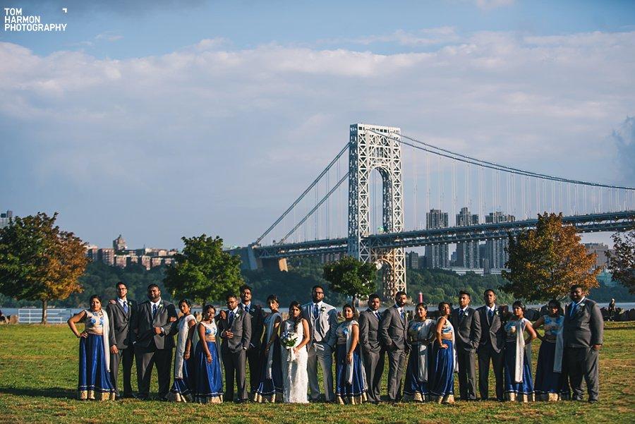 the_palisadium_wedding_0014