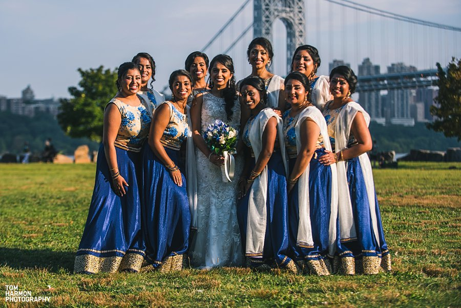 the_palisadium_wedding_0016