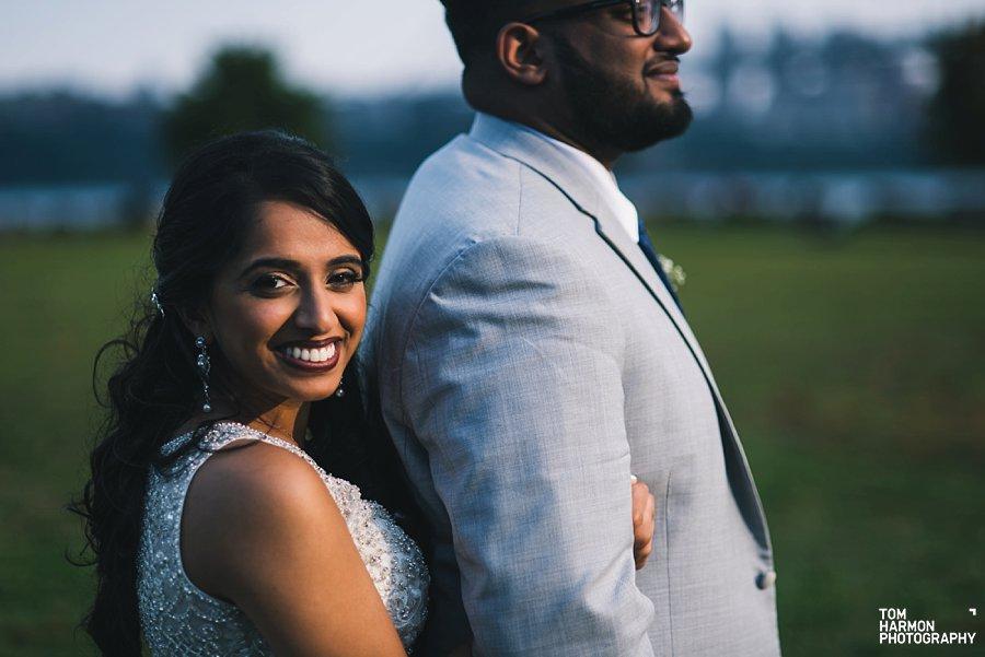 the_palisadium_wedding_0018