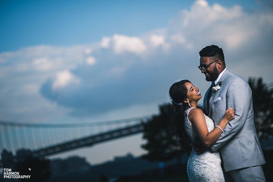 the_palisadium_wedding_0019