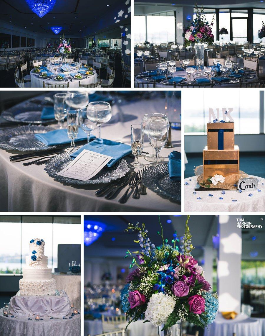 the_palisadium_wedding_0021