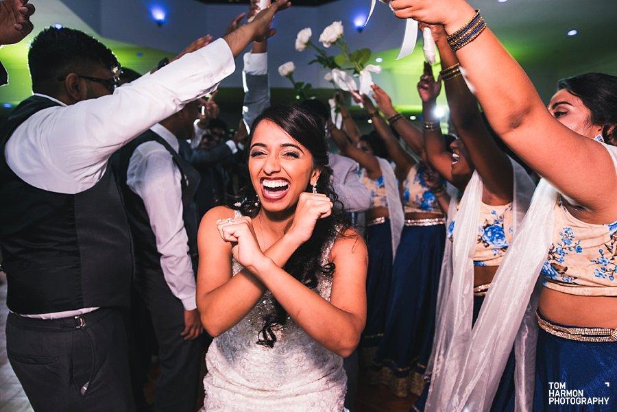 the_palisadium_wedding_0024