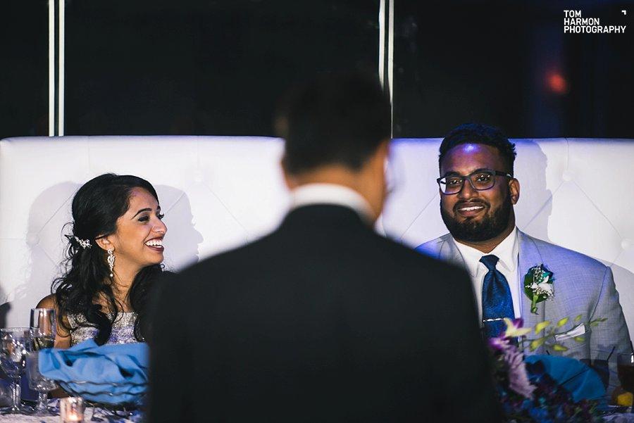 the_palisadium_wedding_0026