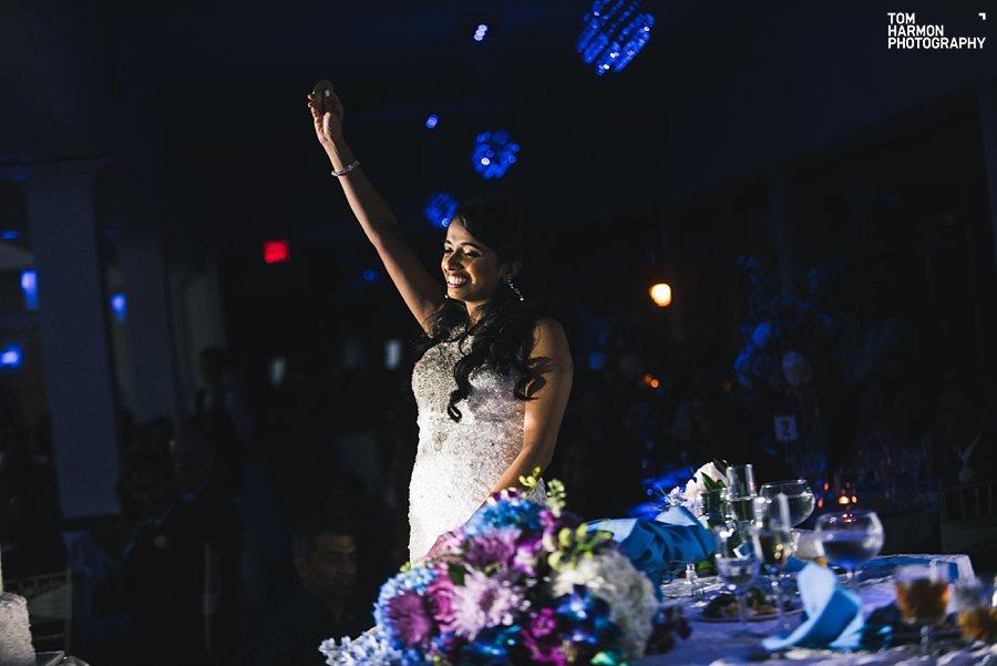 the_palisadium_wedding_0028