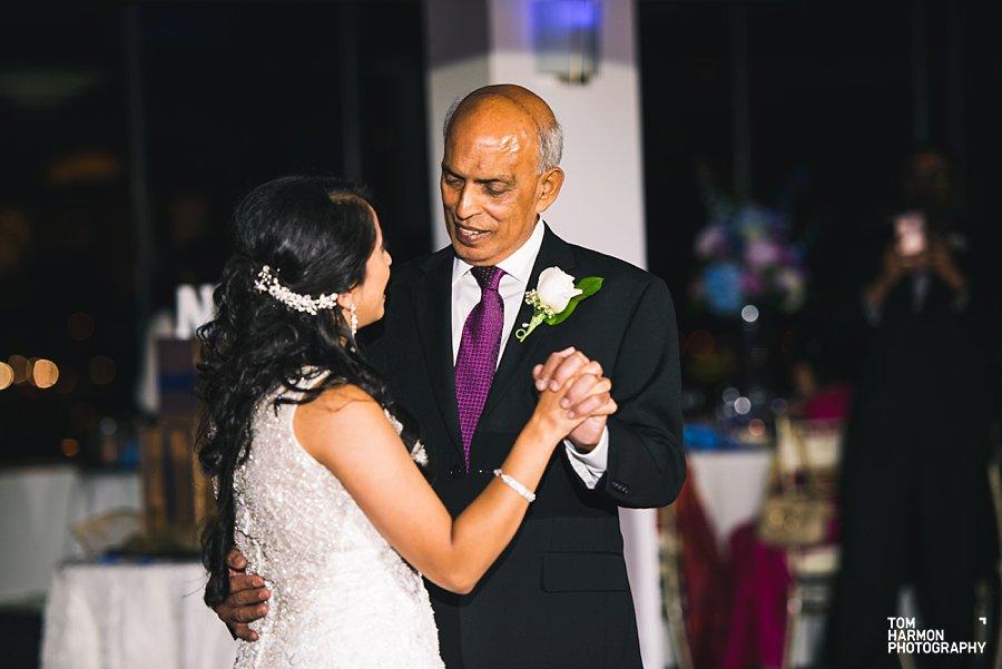 the_palisadium_wedding_0030