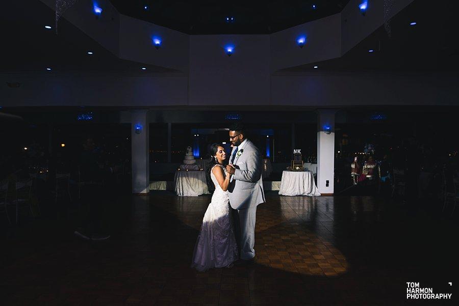 the_palisadium_wedding_0031