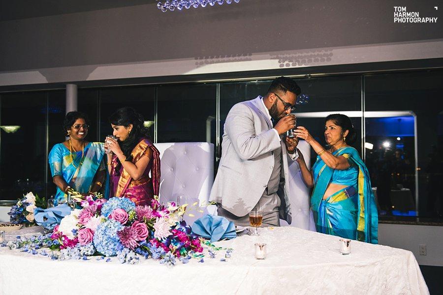 the_palisadium_wedding_0033