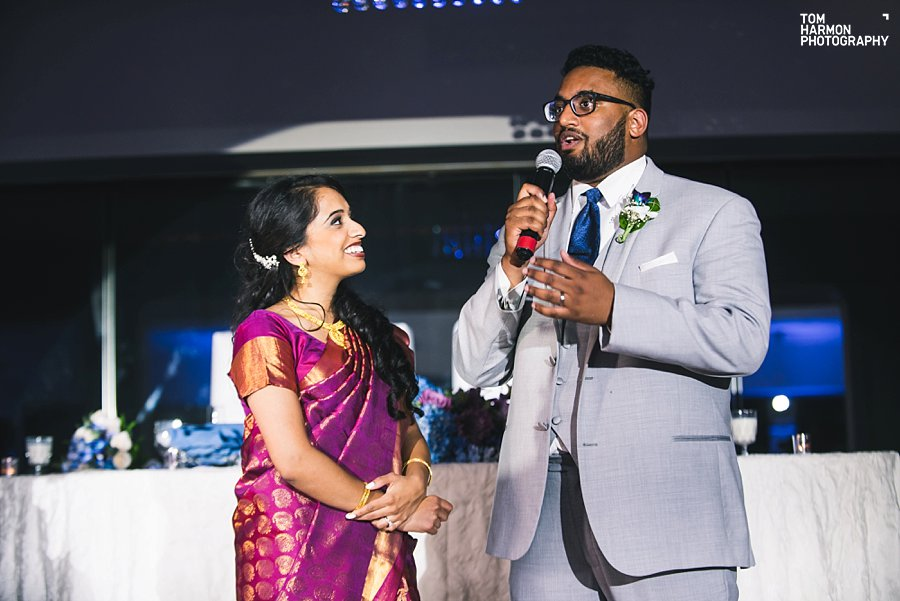 the_palisadium_wedding_0034