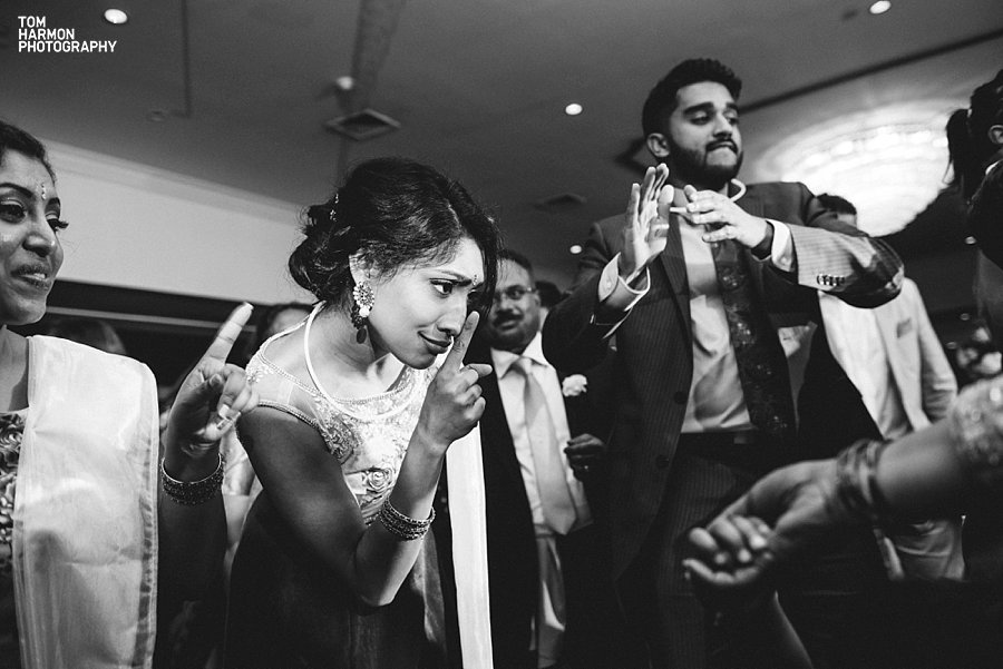 the_palisadium_wedding_0036