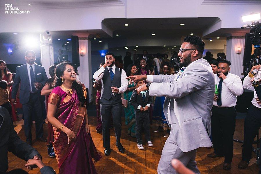 the_palisadium_wedding_0037