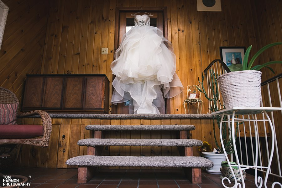 the_waterview_wedding_0001