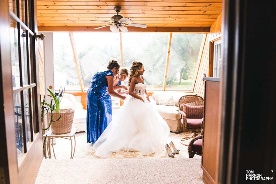 the_waterview_wedding_0005
