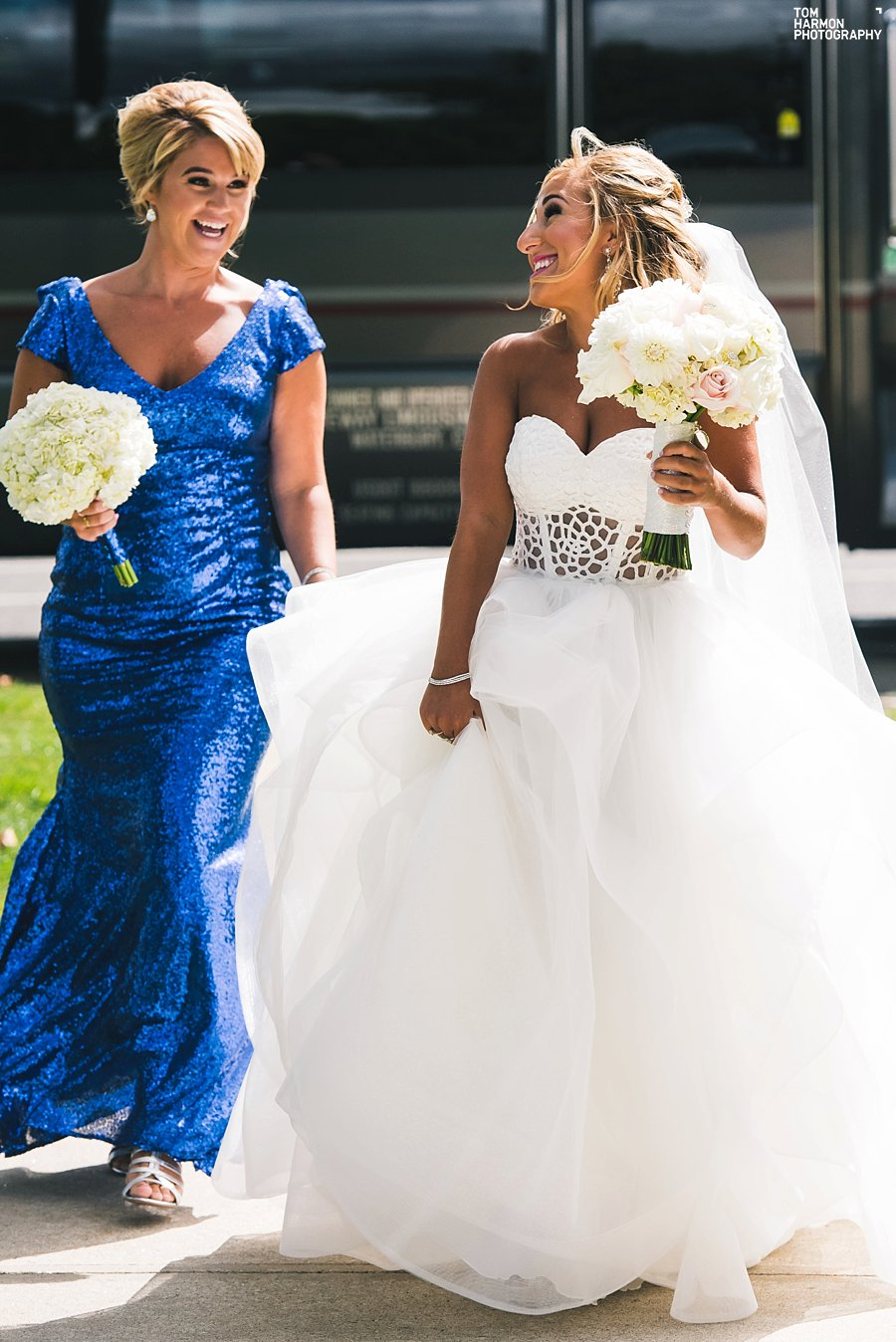 the_waterview_wedding_0010