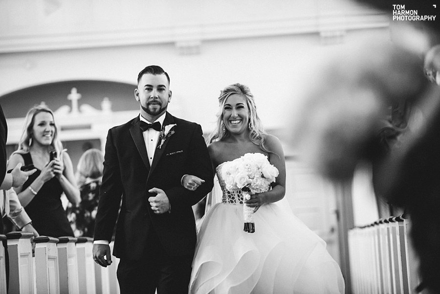 the_waterview_wedding_0011