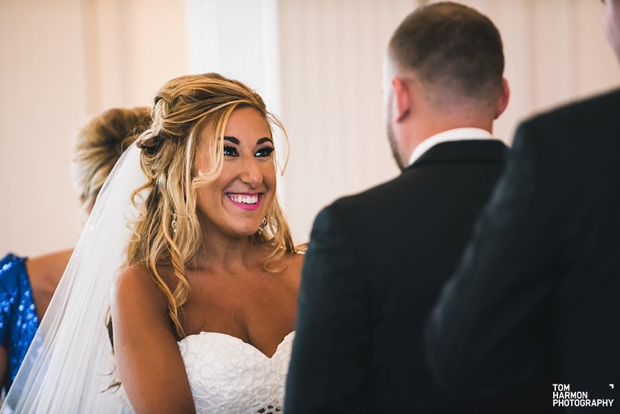 the_waterview_wedding_0012