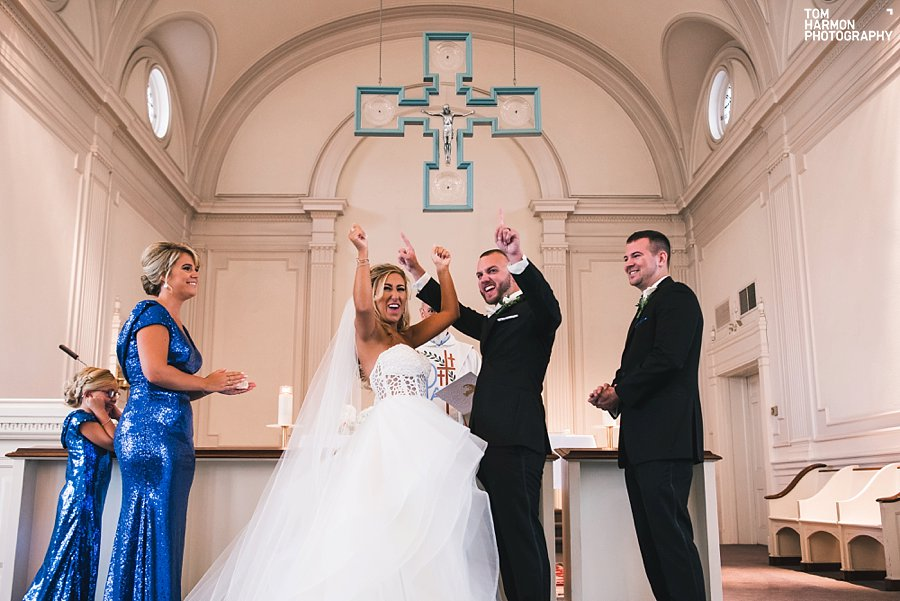 the_waterview_wedding_0013