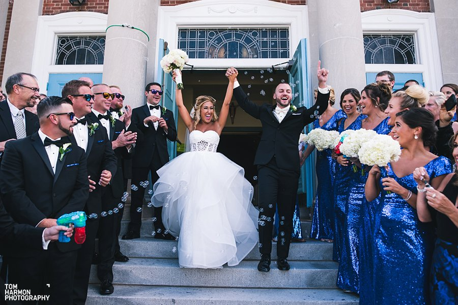 the_waterview_wedding_0014