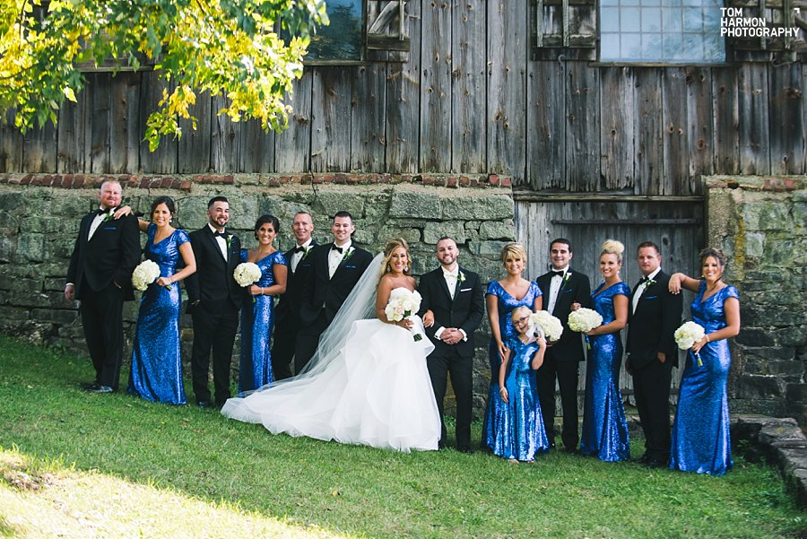 the_waterview_wedding_0015