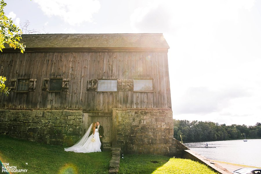 the_waterview_wedding_0020