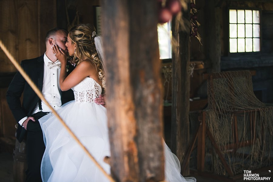 the_waterview_wedding_0021