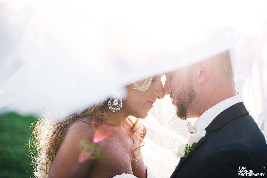 the_waterview_wedding_0024