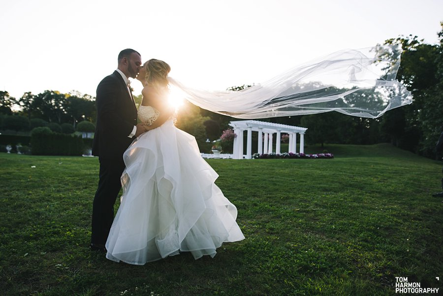 the_waterview_wedding_0025