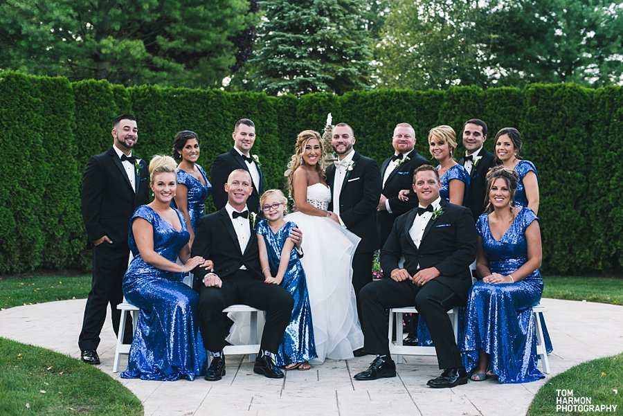 the_waterview_wedding_0027