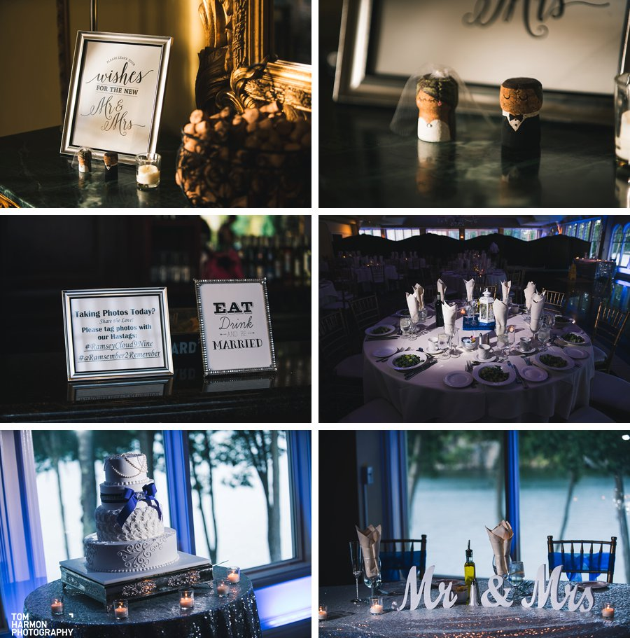 the_waterview_wedding_0029