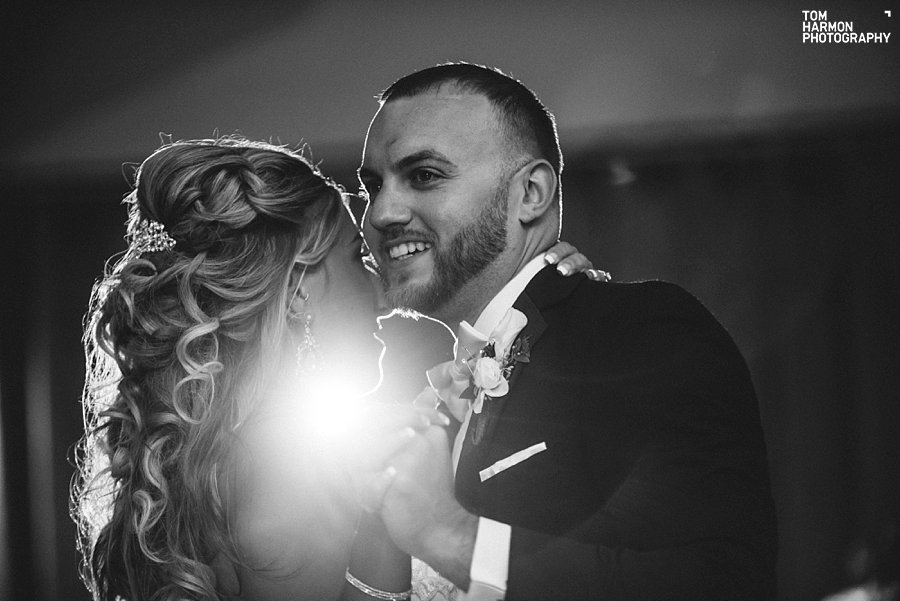 the_waterview_wedding_0032