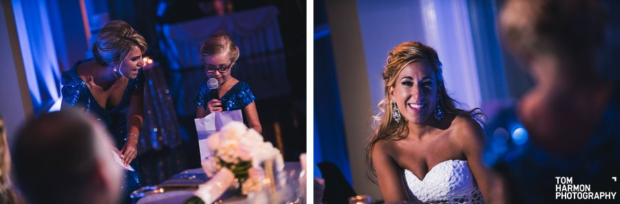 the_waterview_wedding_0033