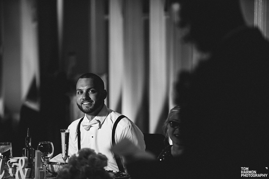 the_waterview_wedding_0037