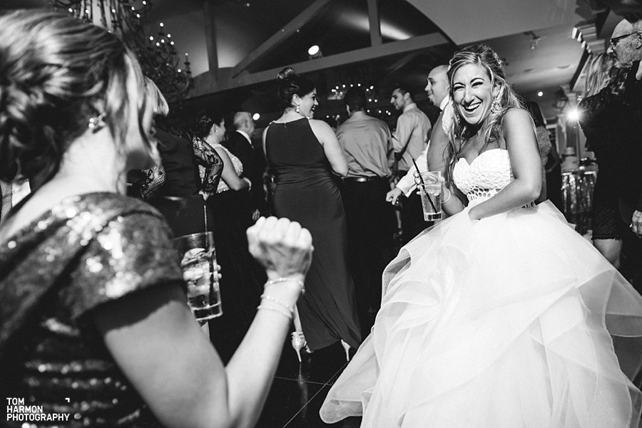 the_waterview_wedding_0038