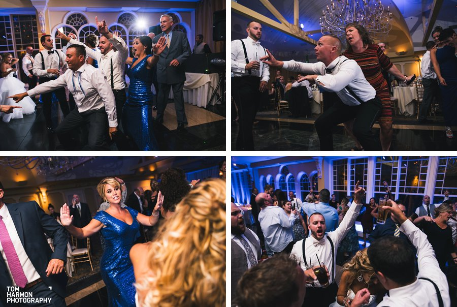 the_waterview_wedding_0039