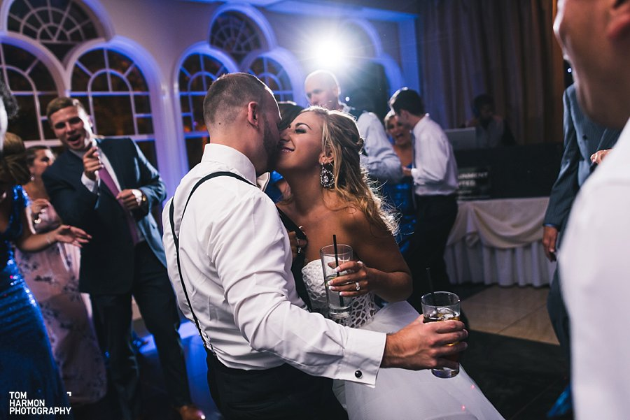 the_waterview_wedding_0040