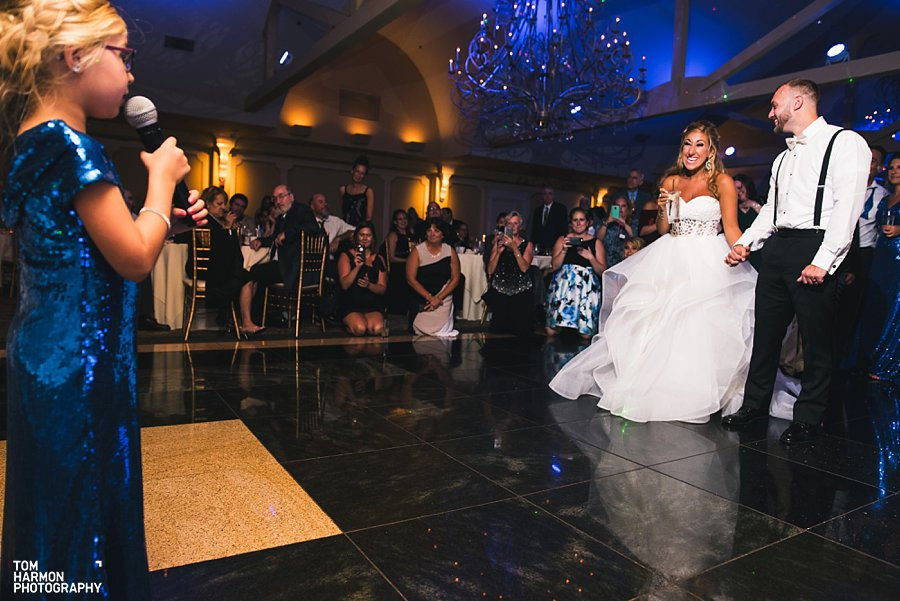 the_waterview_wedding_0043