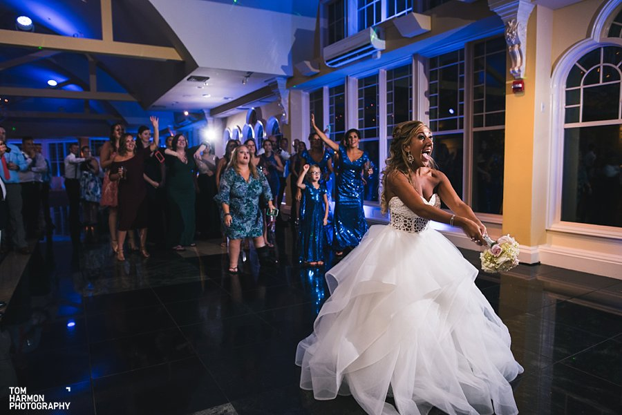 the_waterview_wedding_0045