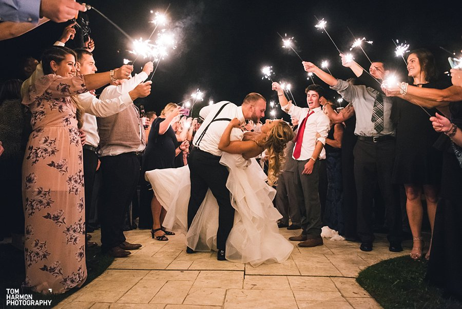 the_waterview_wedding_0048