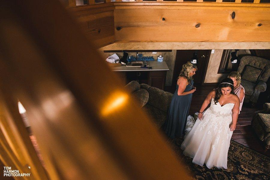 chantelle_marie_wedding_0006