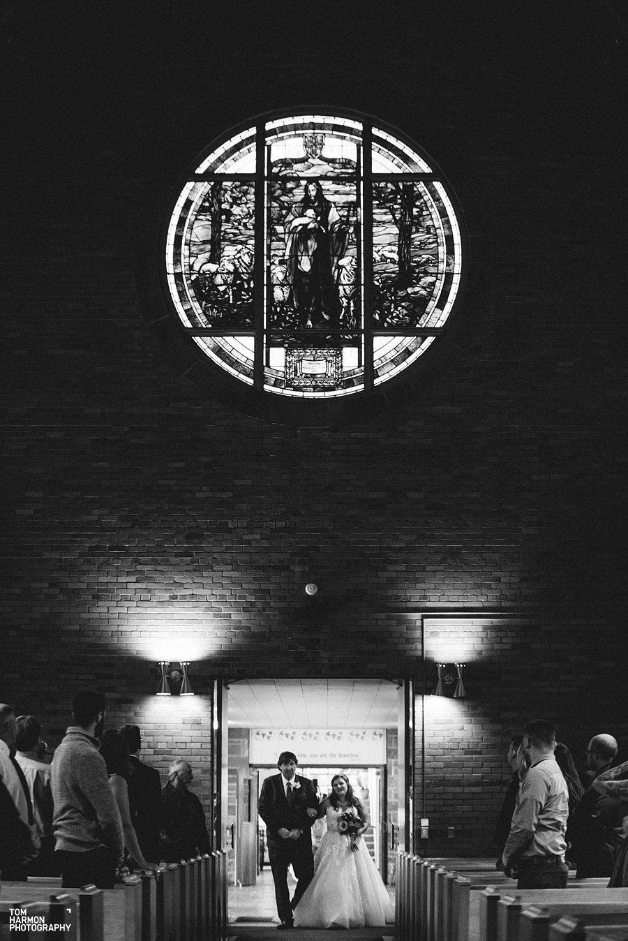 chantelle_marie_wedding_0013